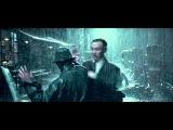 Великие мастера (2013) Русский трейлер к фильму
