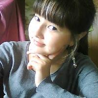 Малика Абишева, 4 мая 1999, id228469475
