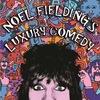 Noel Fielding (The Mighty Boosh, Luxury Comedy)