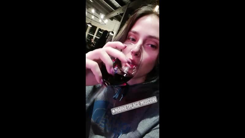 Маша Бабко выпивает за нас, пацаны! GoddesBabko goddesbabko mashababko vk.com/goddesbabko
