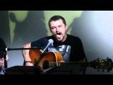 Антон Восьмой home video