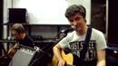 Разные Люди - Не было (Концерт в пожарке, Москва, 19.04.2012)