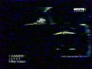 Staroetv / Da чарт Муз-ТВ, 25.11.2005 2 место. Cassidy — B-Boy Stance