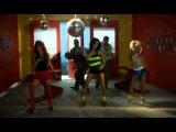 Maite Perroni - Empezar Desde Cero (Video Official)