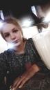 Екатерина Фатеева фото #27