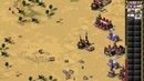 C C Red Alert 2 YR (DP) 170119(19) - Vladivostok vs Artemis