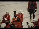 Артём Булыгин. Хоккей.