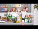 Borussia - Vuole Ballare feat. Malvina (Official Video)