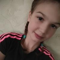 Антонина Бойкова