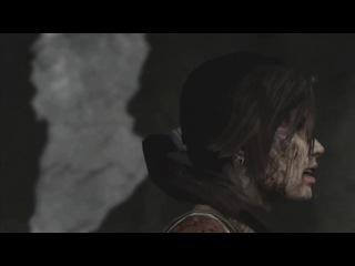 Clueless Gamer: Conan OBrien Reviews Tomb Raider - CONAN on TBS