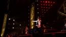 The GazettE -『大日本異端芸者「暴動区 愚鈍の桜」LIVE AT 2017.03.10 国立代々木競技場第19968