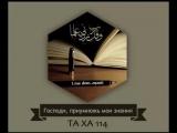 #Озвучка Важность требования знаний - Шейх Абдул Азиз Ибн Баз