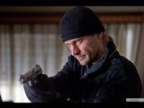Остросюжетный триллер «Охотники за головами» (2011)  ???