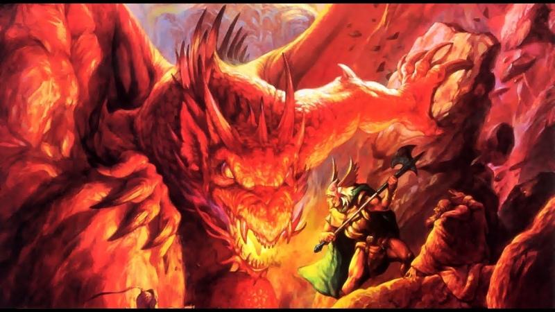 Dungeons Dragons Shadow over Mystara Arcade No Damage Walkthrough