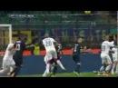 Walter Samuel Goal - Inter Milan vs Sassuolo 1-0 (Serie A 2014)