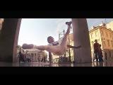 | vk.com/redbullbc1<< Zendaya - Replay | Breakdance | vk.com/redbullbc1<<