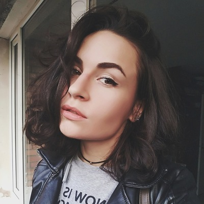 Katrin Jam