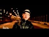 La Blaze ft DIDje &amp Dowran Orazberdiyew Yatlayan seni Great Gres Turkmen klip HD