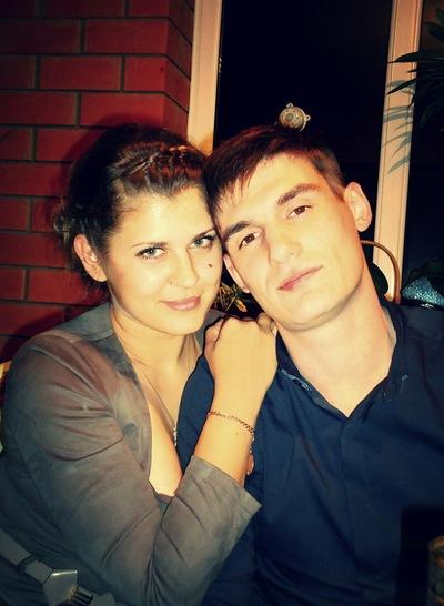 Иришка Хощенко, 8 октября , Краснодар, id33697382