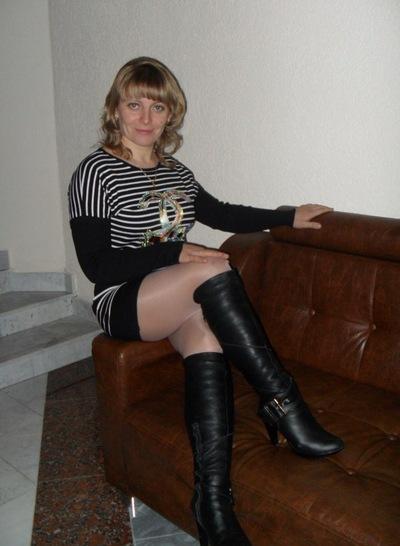 Валентина Христенко, 21 июля 1981, Пудож, id203476883