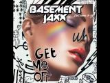 1124.86 C# basement jaxx