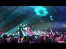 OneRepublic - Feel Again - Grazer Stadthalle - HD
