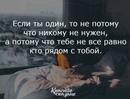 Роман Лялин фото #2