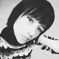 Светлана Калабина