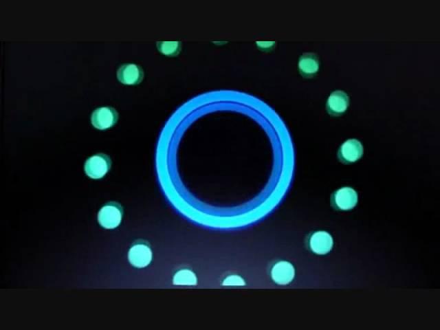 Gaiser - Oolooloo (Koffee Remix)