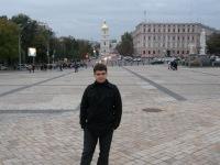 Игорь Гриценко, 7 апреля 1994, Видное, id8920564