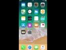 Как редактировать эффекты портретного освещения на iPhone iPhone apple