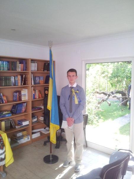 Богдан Вілюра |