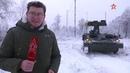 Под надежным прикрытием: в Подмосковье прошли учения ПВО и ВДВ
