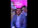 Кирилл Зайцев в Артеке 1