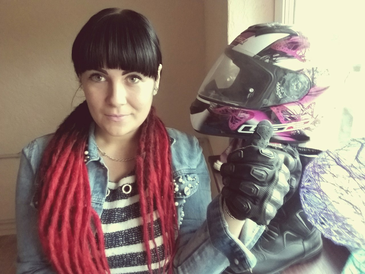 Дарья Компаниченко, Киев - фото №2