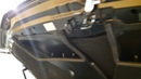 Защита от угона Toyota Land Cruiser 200 Замки капота