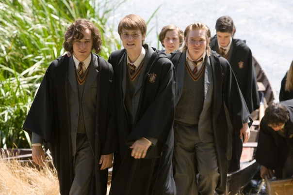 Дэниел Рэдклифф хотел бы увидеть сериал о родителях главных героев «Гарри Поттера» Дэниел Рэдклифф вот уже 8 лет не примеряет на себя образ Гарри Поттера, который сделал его звездой, однако