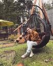 Нюша Шурочкина фото #29