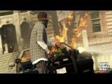 Grand Theft Auto V (GTA V) - NEW Official GTA V Gameplay BY Rockstar Games (GTA 5)