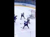 СКА Нева Динамо плей- офф