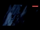 Ummon stil Azik - Kutdim Soundtrack version.mp4