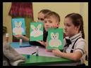 ДЕТСКИЙ ЧАС. Детская познавательная программа. Выпуск 23