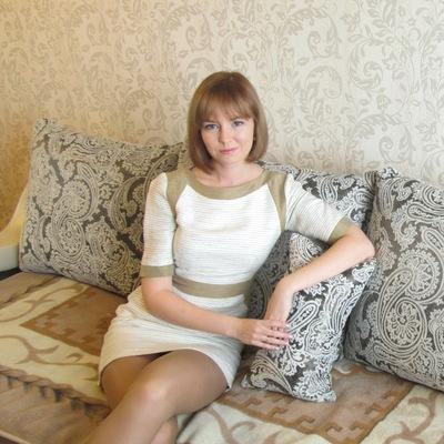 Нина Суворина, 25 мая , Барнаул, id42796354