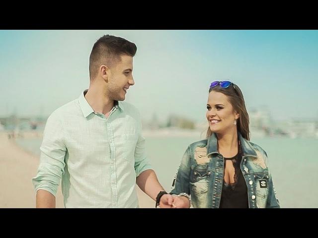 M-POWER - Karuzela zdarzeń (Official video) NOWOŚĆ 2017 🔥