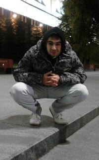 Сергей Мхитарян, 31 марта , Самара, id33923875
