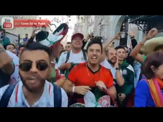 Mexicanos_provocan_a_la_barra_argentina_en_Moscú_y_sucede_esto....mp4