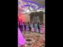 Мот свадебная 👰🤵