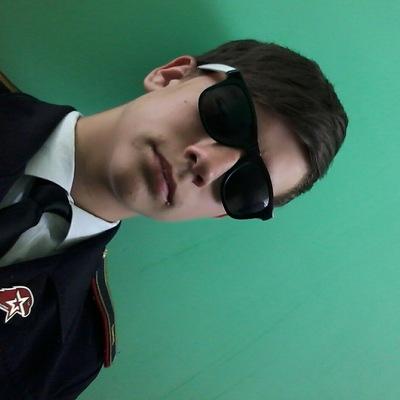 Александр Малашенко