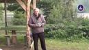 Семинар в Горном Алтае 18 27 июля 2018 г Валерий Пякин Расстрел царской семьи Династия Романовых