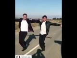 v-s.mobiСамед Уго ( Samed Ugo) зажигательный танец Лезгинка под песню Бахтияр Нагиева - Решил жениться.mp4